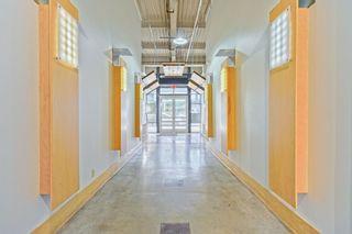 Photo 29: 107 237 E 4TH AVENUE in Vancouver: Mount Pleasant VE Condo for sale (Vancouver East)  : MLS®# R2533361