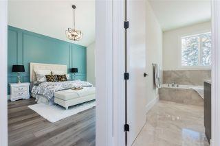 Photo 34: 11745 83 Avenue in Edmonton: Zone 15 House for sale : MLS®# E4230209