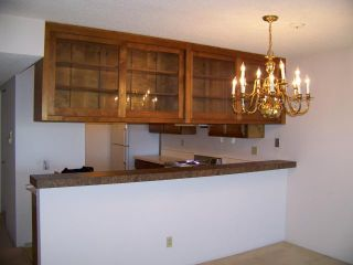 Photo 7: HILLCREST Condo for sale : 2 bedrooms : 3825 Centre #30 in San Diego