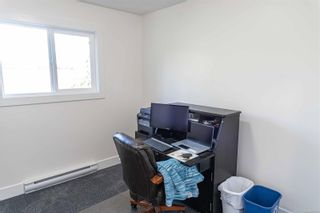 Photo 18: 798 Cecil Blogg Dr in : Co Triangle House for sale (Colwood)  : MLS®# 873713
