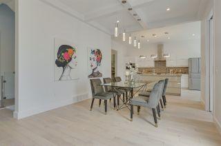 Photo 8:  in Edmonton: Zone 10 House for sale : MLS®# E4204023