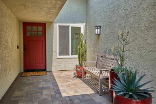 Photo 3: House for sale : 4 bedrooms : 3020 Garboso Street in Carlsbad