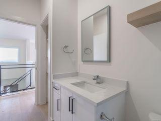 Photo 28: 117 Royal Pacific Way in : Na North Nanaimo House for sale (Nanaimo)  : MLS®# 870686