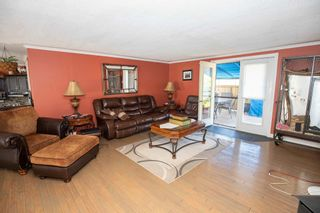 Photo 10: 503 Highway 1 in Mount Uniacke: 105-East Hants/Colchester West Residential for sale (Halifax-Dartmouth)  : MLS®# 202116824