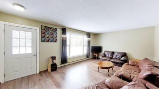 Photo 5: 33 Henderson Avenue: Whitemouth Residential for sale (R18)  : MLS®# 202001916
