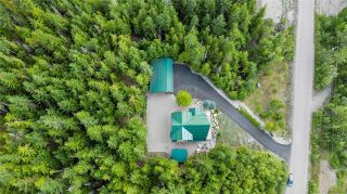 Photo 4: 5142 Ridge Road, in Eagle Bay: House for sale : MLS®# 10236832