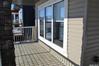 Photo 3: 282 Kloppenburg Way in Saskatoon: Evergreen Residential for sale : MLS®# SK748044