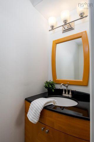 Photo 23: 71 Surrey Way in Portland Hills: 17-Woodlawn, Portland Estates, Nantucket Residential for sale (Halifax-Dartmouth)  : MLS®# 202123669