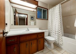 Photo 36: 24 BRACEWOOD Place SW in Calgary: Braeside Detached for sale : MLS®# A1104738