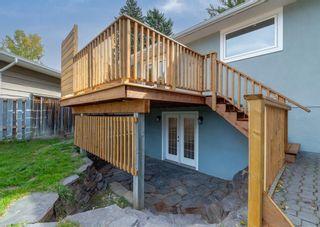 Photo 39: 944 Maplecroft Road SE in Calgary: Maple Ridge Detached for sale : MLS®# A1147511