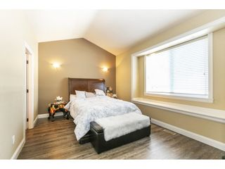 Photo 17: 5922 131A Street in Surrey: Panorama Ridge House for sale : MLS®# R2595803