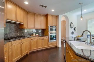 Photo 7: POINT LOMA House for sale : 4 bedrooms : 2771 E Bainbridge Rd in San Diego