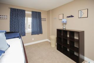Photo 32: 526 Willowgrove Bay in Saskatoon: Willowgrove Residential for sale : MLS®# SK858657