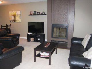 Photo 3: 78 Quail Ridge Road in Winnipeg: Crestview Condominium for sale (5H)  : MLS®# 1700964