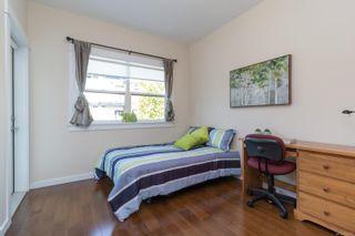Photo 28: 22 4009 Cedar Hill Rd in : SE Gordon Head Row/Townhouse for sale (Saanich East)  : MLS®# 883863