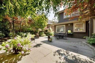 Photo 36: 236 PARKSIDE Court in Port Moody: Heritage Mountain House for sale : MLS®# R2603734