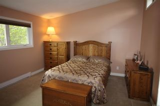 Photo 9: 1102 17th St in : CV Courtenay City House for sale (Comox Valley)  : MLS®# 874642