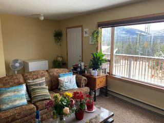 Photo 7: 4944 HOT SPRINGS RD in Fairmont Hot Springs: House for sale : MLS®# 2457458