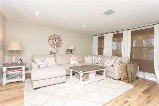 Photo 7: 828 Carob Street in Brea: Residential for sale (86 - Brea)  : MLS®# PW21122068