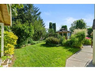 """Photo 30: 14172 85B Avenue in Surrey: Bear Creek Green Timbers House for sale in """"Brookside"""" : MLS®# R2482361"""