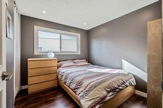 Photo 14: 2628 106 Avenue SW in Calgary: Cedarbrae Detached for sale : MLS®# A1153154