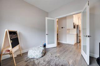 Photo 19: 16139 17 Avenue in Edmonton: Zone 56 House for sale : MLS®# E4241128