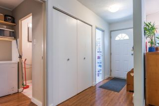 Photo 11: 403 RICHARDS STREET W in Nelson: Condo for sale : MLS®# 2460967