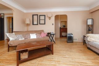 Photo 10: 2116 Cook St in : Vi Central Park House for sale (Victoria)  : MLS®# 856975