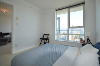 """Photo 10: 3107 928 BEATTY Street in Vancouver: Yaletown Condo for sale in """"THE MAX"""" (Vancouver West)  : MLS®# R2614370"""