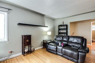 Photo 6: 4823 1 Street NE in Calgary: Greenview Detached for sale : MLS®# C4306006
