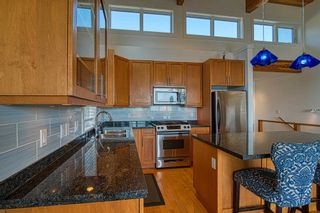 """Photo 10: 6500 WILDFLOWER Place in Sechelt: Sechelt District Townhouse for sale in """"WAKEFIELD BEACH - 2ND WAVE"""" (Sunshine Coast)  : MLS®# R2604222"""