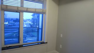 """Photo 8: 312 20058 FRASER Highway in Langley: Langley City Condo for sale in """"Varsity"""" : MLS®# R2142499"""