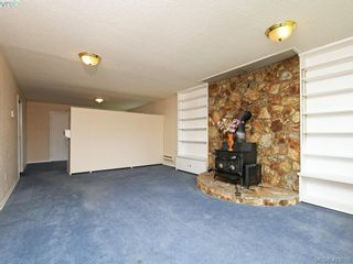 Photo 15: 7960 SEE SEA Pl in SAANICHTON: CS Saanichton House for sale (Central Saanich)  : MLS®# 814976