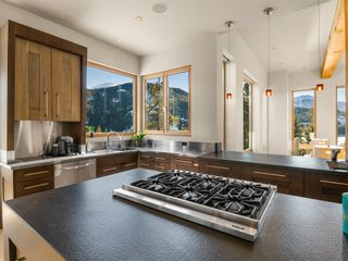 Photo 16: 9329 AUTUMN Place in Whistler: Emerald Estates House for sale : MLS®# R2599086