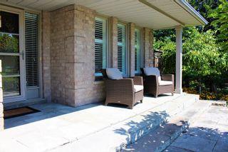 Photo 3: 4 Hodgson Street in Port Hope: House for sale : MLS®# 40010563