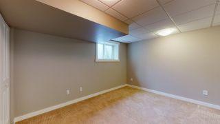 Photo 27: 1627 KERR Road in Edmonton: Zone 27 Townhouse for sale : MLS®# E4241656
