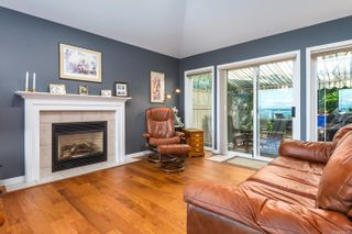 Photo 14: 781 Bowen Dr in : CR Willow Point House for sale (Campbell River)  : MLS®# 878395