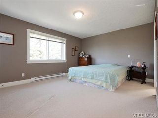 Photo 8: 560 Tory Pl in VICTORIA: Co Triangle House for sale (Colwood)  : MLS®# 730544