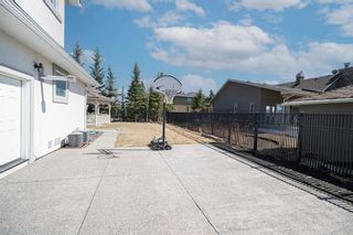 Photo 19: 17 Aspen Ridge Close SW in Calgary: Aspen Woods Detached for sale : MLS®# A1097029