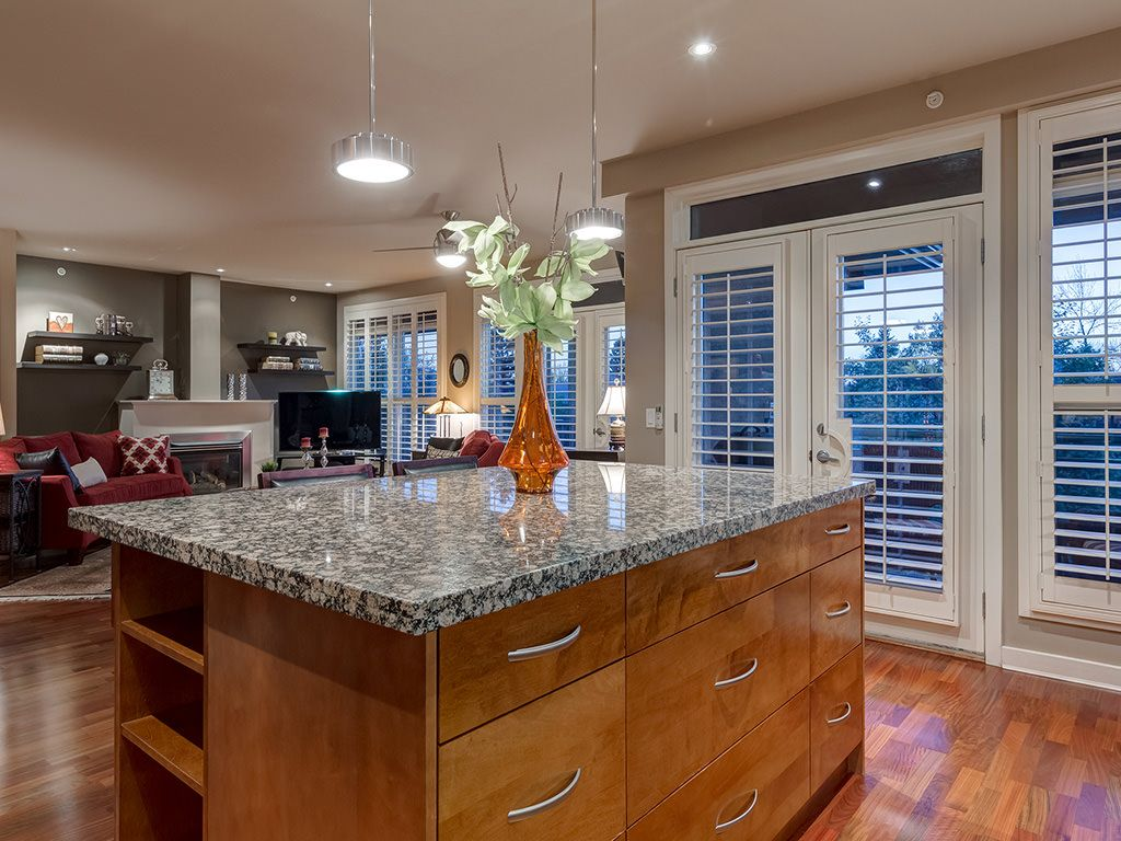 Photo 19: Photos: 306 4108 Stanley Road SW in Calgary: Parkhill_Stanley Prk Condo for sale : MLS®# c4012466