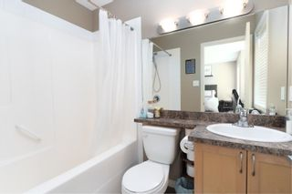 Photo 20: 4416 Yeoman Close: Onoway House for sale : MLS®# E4258597