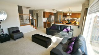 Photo 6: 87 John Mann Place in Winnipeg: North Kildonan Residential for sale (North East Winnipeg)  : MLS®# 1203969