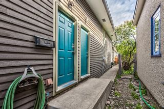 Photo 3: 1028 21 Avenue SE in Calgary: Ramsay Detached for sale : MLS®# A1151869