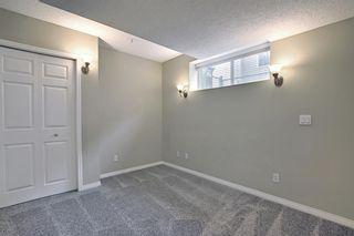Photo 26: 47 Bow Ridge Crescent: Cochrane Detached for sale : MLS®# A1110520