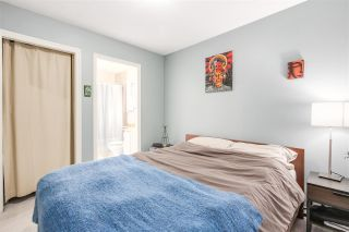 Photo 5: 1262 E 13TH Avenue in Vancouver: Mount Pleasant VE House for sale (Vancouver East)  : MLS®# R2245046