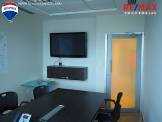 Photo 12: Offices in Torres De Las Americas