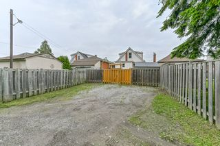 Photo 46: 516 East Queensdale Avenue in Hamilton: House for sale : MLS®# H4055054