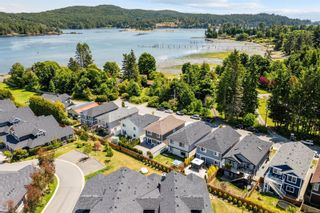 Photo 41: 6974 Wright Rd in : Sk Whiffin Spit House for sale (Sooke)  : MLS®# 882272