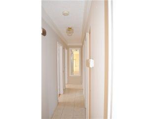 Photo 8: 11881 84TH AV in Delta: Scottsdale House for sale (N. Delta)  : MLS®# F1432784