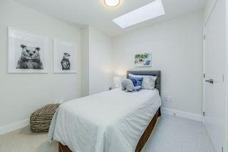 Photo 35: 32 3 Elsie Lane in Toronto: Dovercourt-Wallace Emerson-Junction House (3-Storey) for sale (Toronto W02)  : MLS®# W5295078
